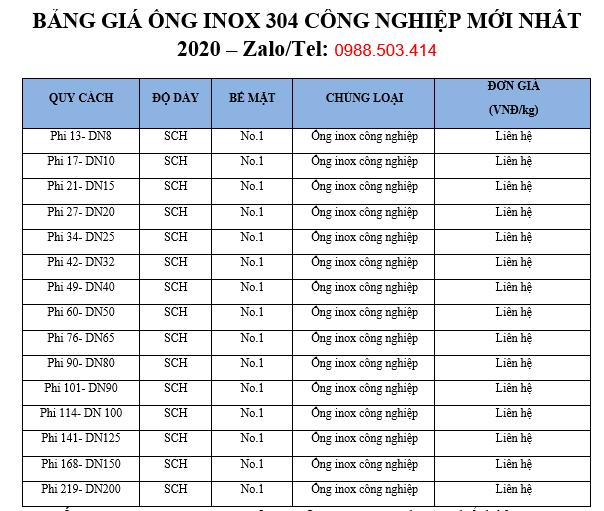 bang_gia_inox_ong_duc_304